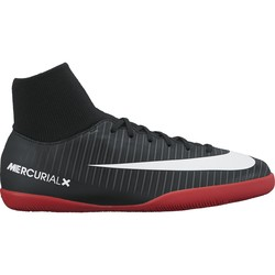 MercurialX Victory VI montant junior IC noir