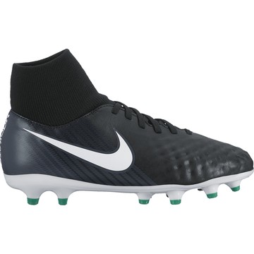 Crampons Nike Magista Pas Cher Chaussures Foot