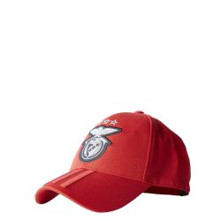 Casquette Benfica rouge 2017/18