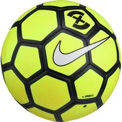 Ballon Nike Strike jaune 2017