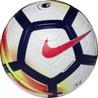 Ballon Pro Premier League blanc rouge 2017