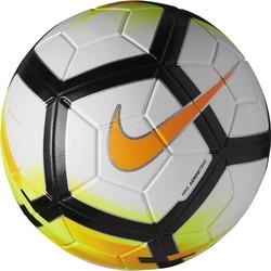 Ballon Nike Magia blanc 2017