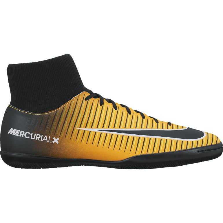 MercurialX Victory VI montantes Indoor orange