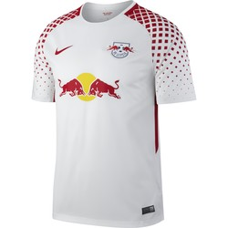 Maillot Red Bull Leipzig Domicile 2017/18