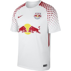 Maillot Red Bull Salzbourg Domicile 2017/18