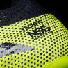 X 17.2 moulés jaune