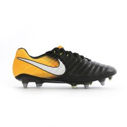 Tiempo Legend VII SG vissés orange