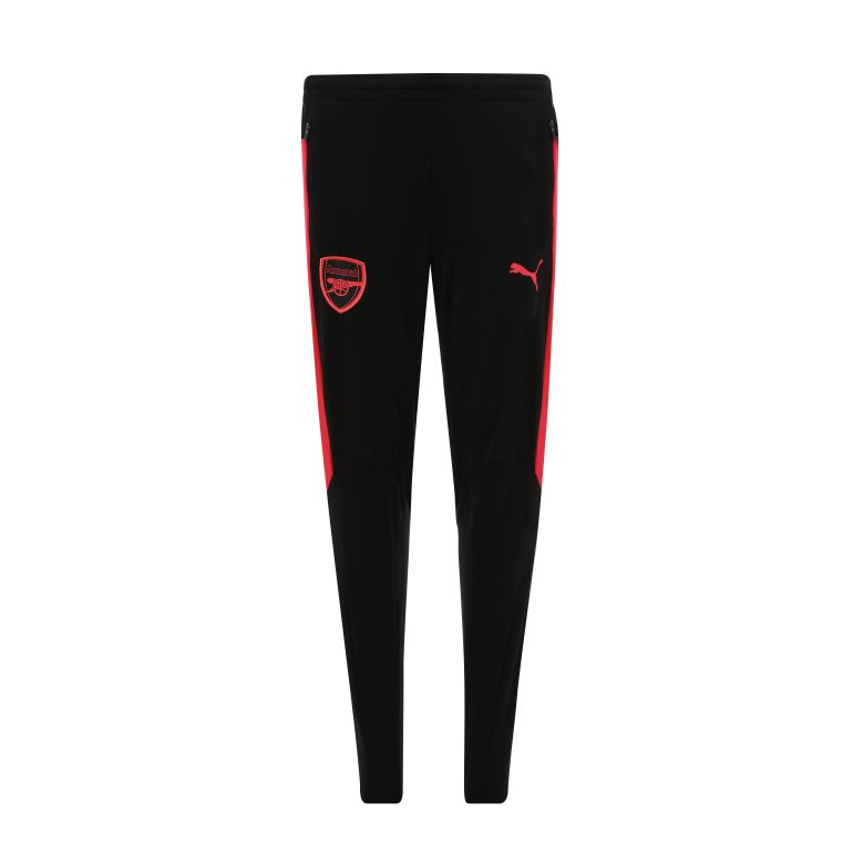 Pantalon survêtement junior Arsenal third 2017/18
