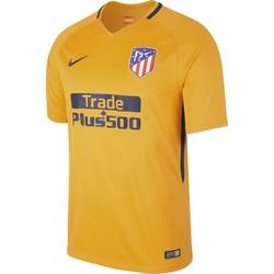 Maillot Atlético Madrid extérieur 2017/18
