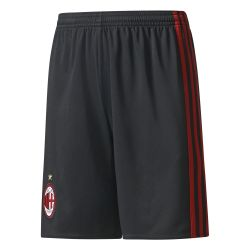 Short junior Milan AC Third 2017/18