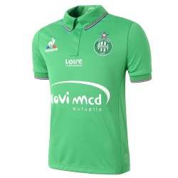 Maillot ASSE junior 2016 - 2017