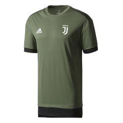Maillot entraînement Juventus europe 2017/18