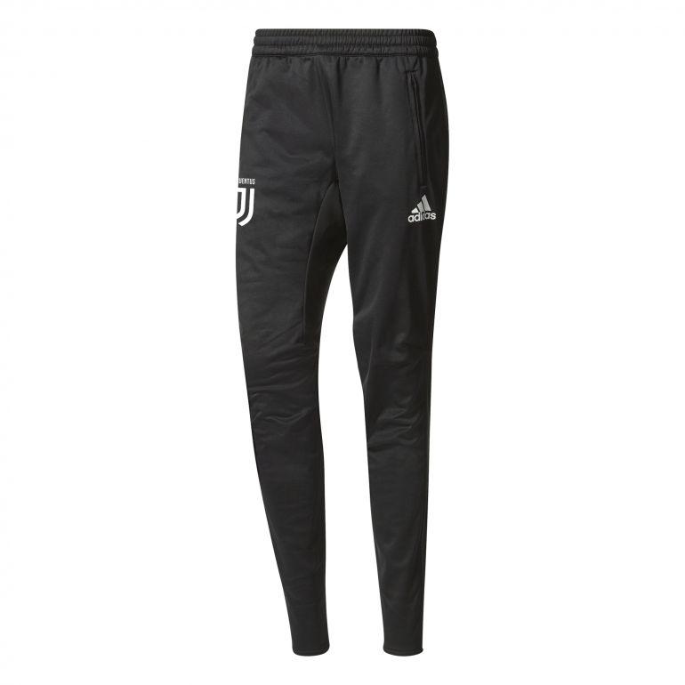 Pantalon survêtement Juventus europe 2017/18