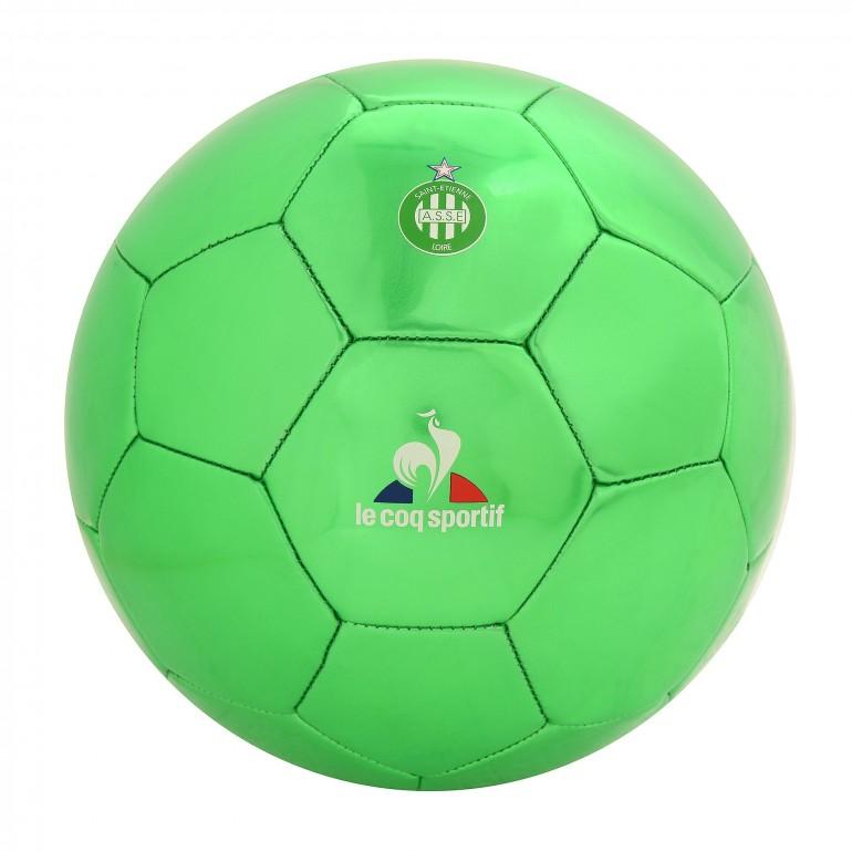 Ballon ASSE