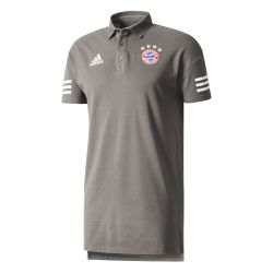 Polo Bayern Munich Ligue des Champions 2017/18