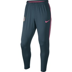 Pantalon survêtement Atlético Madrid third 2017/18