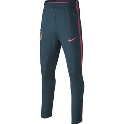 Pantalon survêtement junior Atlético Madrid third 2017/18
