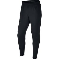 Pantalon survêtement Nike noir 2017/18