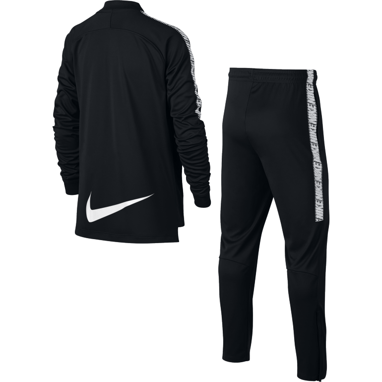 4dd2bd5427ccca ensemble nike junior,Ensemble de surv锚tement Nike Cadet Ya Franchise Cuff  Ref. 776263 451.