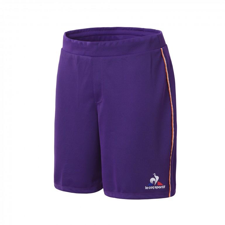 Short Fiorentina violet 2016 - 2017