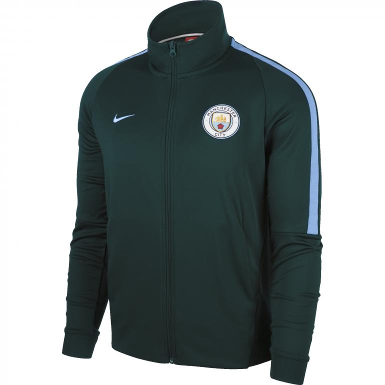 survetement Manchester City boutique