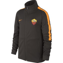 Veste survêtement junior AS Roma third 2017/18