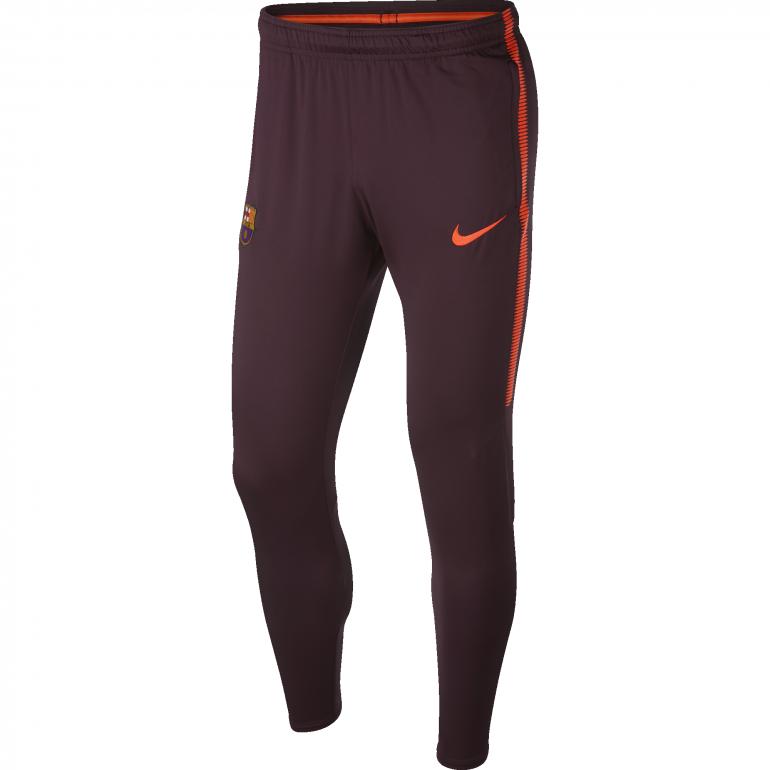 Pantalon survêtement FC Barcelone third 2017/18