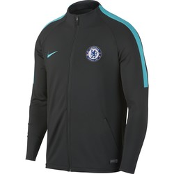 Veste survêtement Chelsea third strike 2017/18