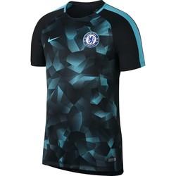Maillot entraînement Chelsea third 2017/18
