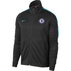 Veste survêtement Chelsea third 2017/18