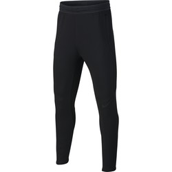 Pantalon survêtement junior Nike strike noir 2017/18