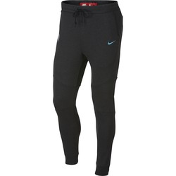 Pantalon survêtement Chelsea Tech Fleece 2017/18