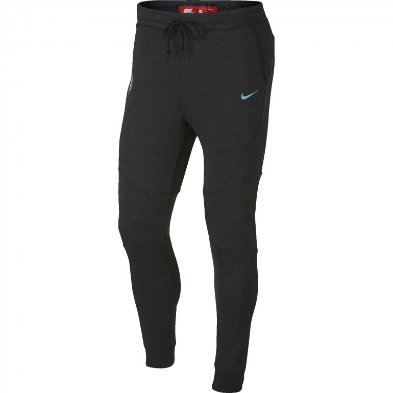 Pantalon survêtement Chelsea Tech Fleece 2017/18