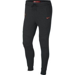 Pantalon survêtement FC Barcelone Tech Fleece 2017/18