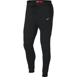 Pantalon survêtement Tottenham Tech Fleece 2017/18