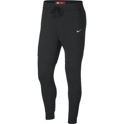 Pantalon survêtement PSG Tech Fleece 2017/18