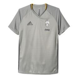 Maillot entraînement Juventus gris 2016 - 2017
