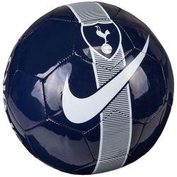 Ballon Tottenham bleu 2017