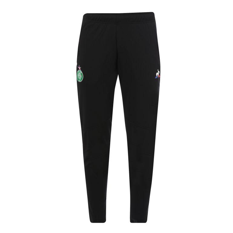 Pantalon survêtement ASSE noir 2017/18