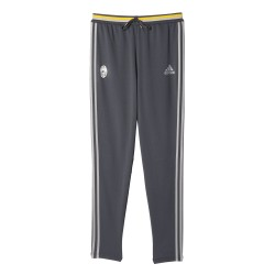 Pantalon survêtement Juventus 2016 - 2017