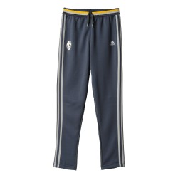 Pantalon survêtement Juventus junior