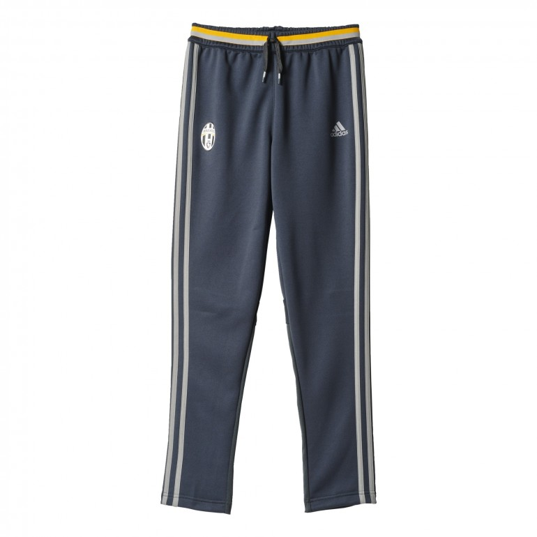 Pantalon survêtement Juventus junior