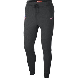 Pantalon survêtement Atlético Madrid third Tech Fleece 2017/18