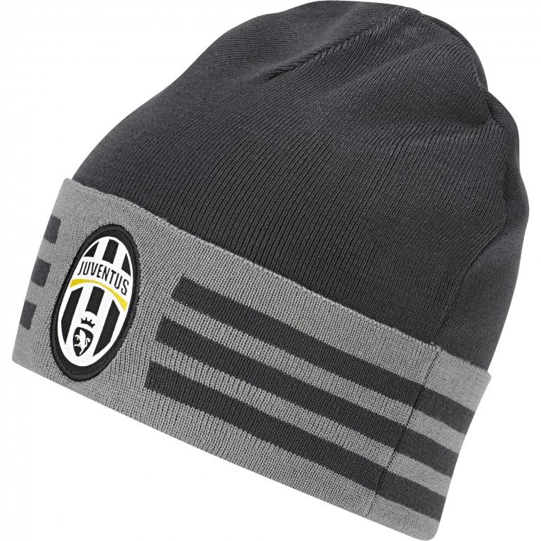 Bonnet Juventus 3 bandes