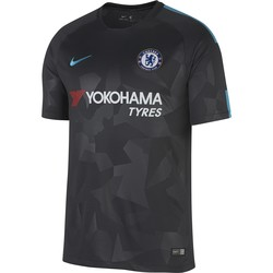 Maillot Chelsea third 2017/18