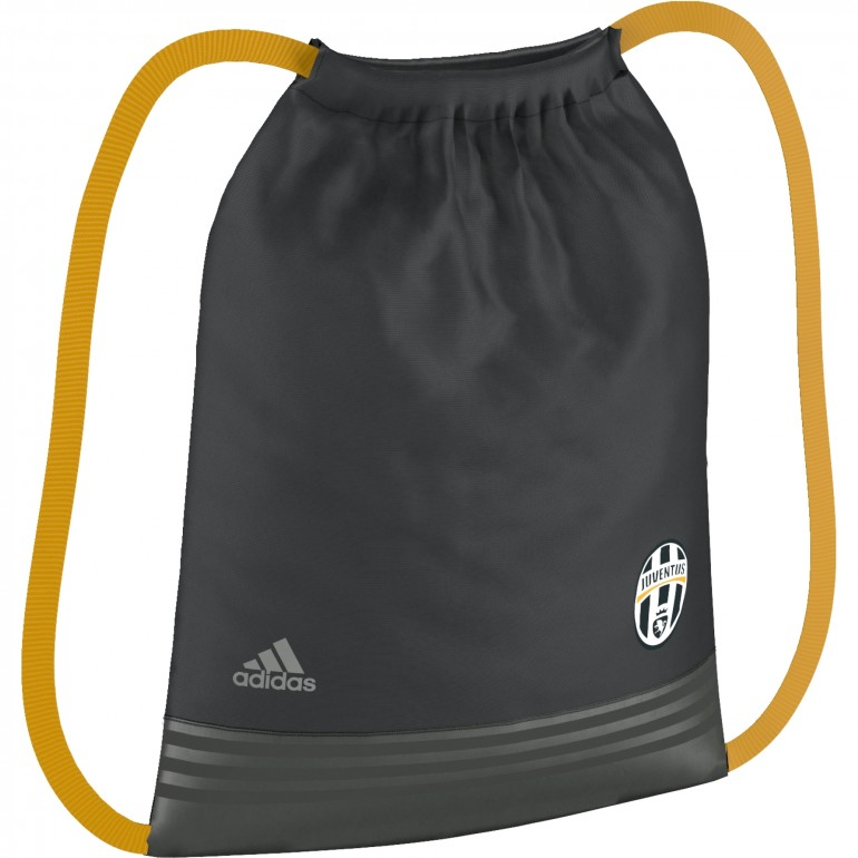Sac à cordelettes Juventus