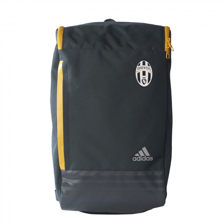Sac à dos Juventus