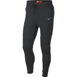 Pantalon survêtement Manchester City Tech Fleece 2017/18