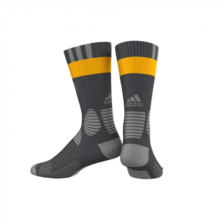 chaussettes juventus domicile 2015 2016 clubs etrangers