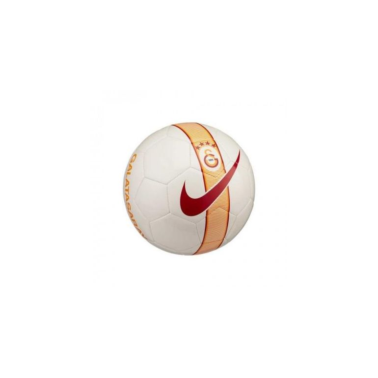 Ballon Galatasaray orange 2017/18
